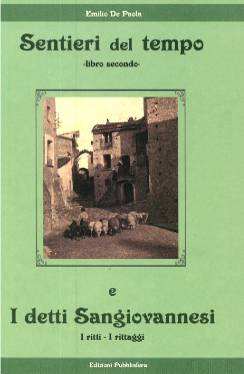libri2009_74