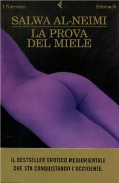 libri2009_78