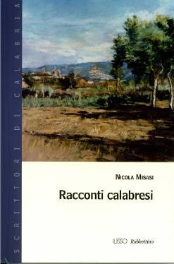 libri2009_9